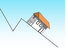 dave talks about the housing market going to shiiiiii