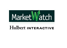 -- marketwatch - hubert interactive - logo --