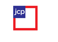 J.C. Penney - Logo