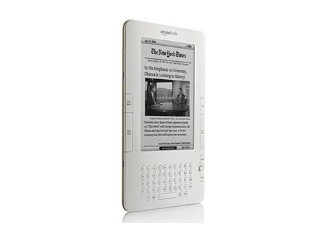 -- new york times magazine available on kindle canada - amazon product - buy now --
