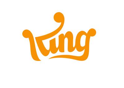 King digital entertainment ipo