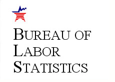 unemployment statistics - Bureau of Labor Statistics