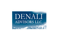 -- Denali Advisors LLC - Company logo --