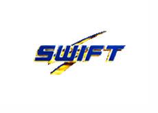 Swift Transportation Company - SWFT - Logo