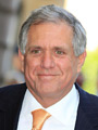 Les Moonves - CBC Corporation CEO