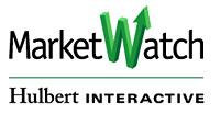 Marketwatch - Hulbert Interactive - Company Logo