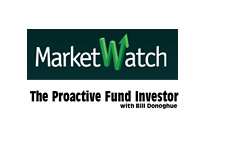 -- sign up for proactive fund investor newsletter --