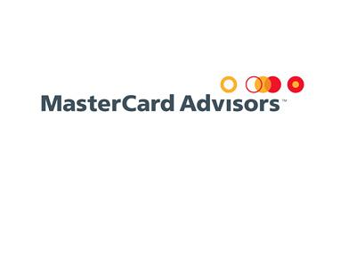 Mastercard Advisors - Logo