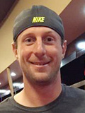 Profile photo of Max Scherzer - Twitter
