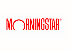 morningstar.com logo - review