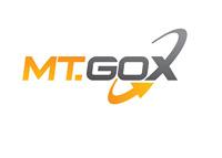 MtGox Logo