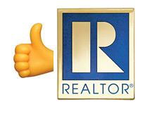 national association of realtors - nar - realtor.org - gives a thumb up for the housing market