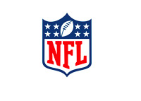 National Football League - NFL - Logo