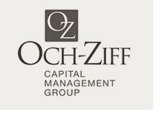 och-ziff logo