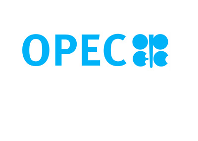 The Organization of Oil Producing Countries (OPEC) logo - Long version - Year 2016