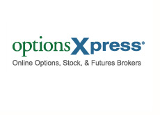 options xpress company logo