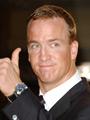 Payton Manning - ESPN Awards - 2007