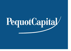 Pequot Capital Management Logo - Company