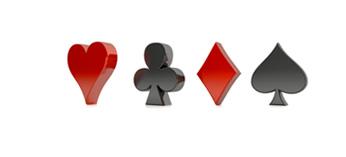 Poker chips / Casion