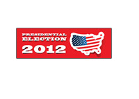 Presidential Elections - 2012 - United States