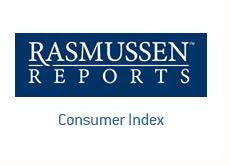 -- company logo rasmussen consumer reports --