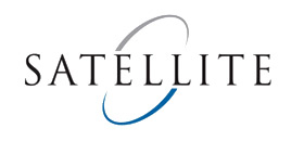 corporate logo - Satellite Asset Management LP - company
