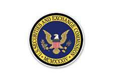 sec logo - securities and exchange commission