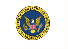 securities and exchange commission - logo - sec