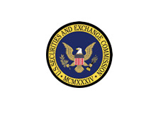 -- Securities and Exchange Commission - SEC - logo --