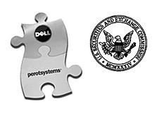 -- sec logo - perot dell merger --