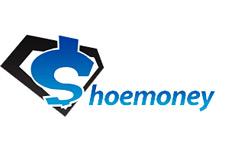 Shoemoney.com