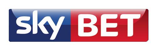 Skybet company logo - Large size image