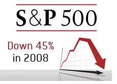 s&p 500 logo