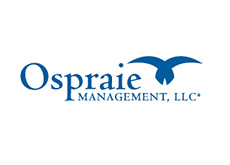 company logo - ospraie management llc