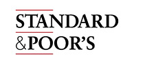 -- standard and poors logo --
