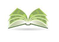 Student Loan Illustration - Concept