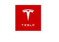 Tesla Motors - Company Logo