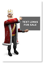 text link ads for sale