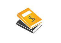 Cost of Textbooks - Illustration