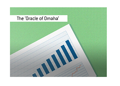 The Oracle of Omaha has performed amazingly well with Berkshire Hathaway over the long term.