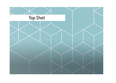 The NBA Top Shot is one of the hottest trends of the year so far.
