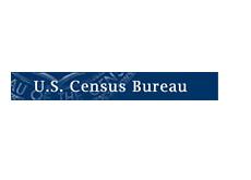 -- Logo - U.S. Census Bureau --