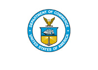 United States Department of Commerce - Logo