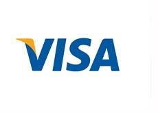 new visa logo - ipo
