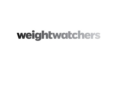 Weightwatchers new logo - Year 2015