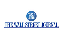 Wall Street Journal Subscription Discount