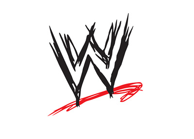 World Wrestling Entertainment Inc. - WWE - Logo