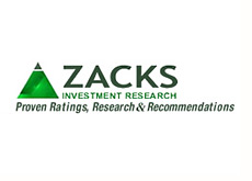 logo zacks investment research